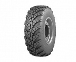 425/85R21 О-184 TYREX CRG POWER 18сл